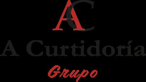 Grupo A Curtidoria