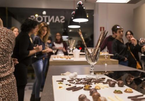 cocinas-santos-santiago-interiores-evento-showcooking-clientes-15