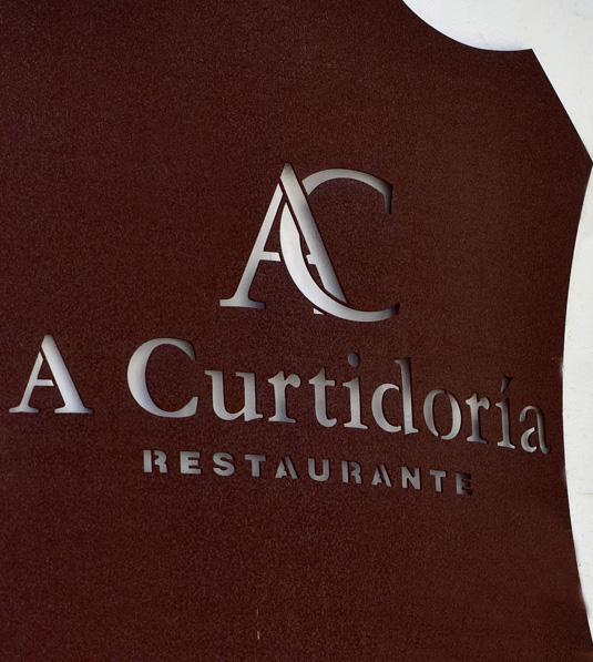 grupo-curtidoria_Curtidoria