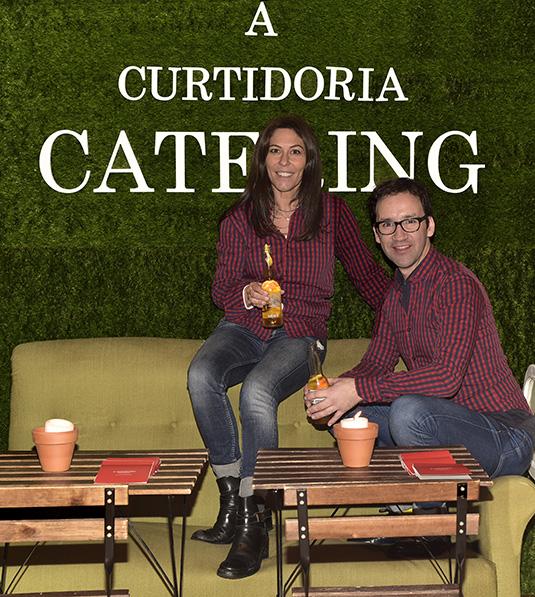 a-curtidoria-catering-presentacion